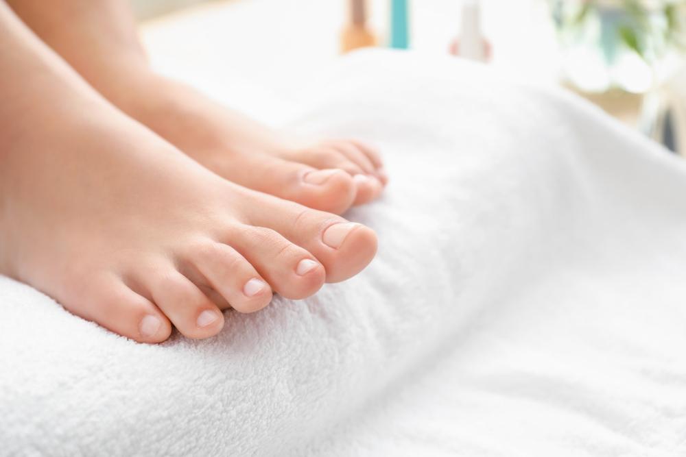 岐阜市ネイルサロン|巻き爪治療・矯正・手術を考えている方へ