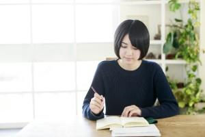 有名人が実行しているノートに書く方法